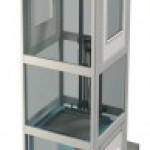 Gulliver-Platform-Lift-Metal-Shaft